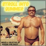 Stroll Into Summer (DEEZ SPEEDOS R SOULFUL MIX)