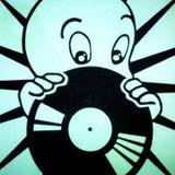 "Casper - ""Mindfield"" ( Asylum taster mix 17/3/12 )"