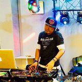 80s 90s 20s (TRIP MIXX APR. 2018) - DJ FRICK