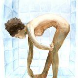 DEEP BREATHING EXERCISES - 15032013