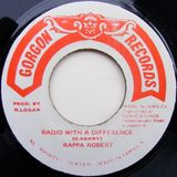 Radio With A Difference MD #91 October 4-5th 1981 KTIM Part 1