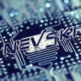 Nevski - Progressive Grinding #4