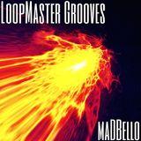 LoopMaster Grooves