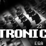 "EGA - Tronic 22 "" Equation 1.1 """