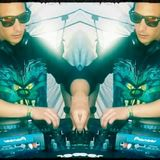 DANGEROUS FADER (DJ APIS) (2015 )