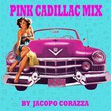 Pink Cadillac Mix