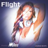 Flight (Lounge Beats)
