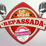 La Repassada 19-10-2012