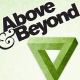 Only Above & Beyond