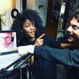 #FUNKOFF III (Season II) > K2K Radio > Mister Mumbles Vs Uncle Vibes > 03.04.16 > LDN 2 NYC...