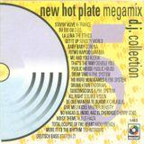 New Hot Plate Megamix Vol. 5 Track 2