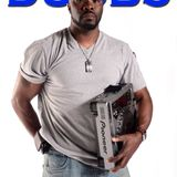 DJ DUBBS ATL GROWN FOLKS MIX