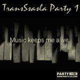 TransSsasla Party 1