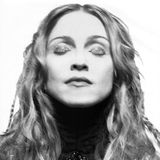 Madonna - Veronica Electronica