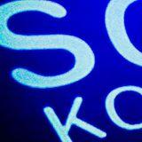 MG#6 Sonar Kollektiv in the mix