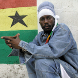 Jamaica Rock 10.10.13 - Roots, Sizzla and more