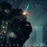 Blade runner mix 001