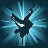 Dj Blay - Break That Funky Legs