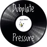 Dubplate Pressure Mix 01 - Influence