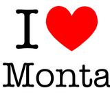 Monta Promo - DJs Jay'lee and Glichie with MC Rockeye