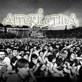 Alterlatina track 11 vol 2