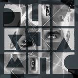 Adriatique - Diynamic Radioshow October (2014-10-10)