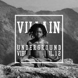 Underground Vibes Vol. 12