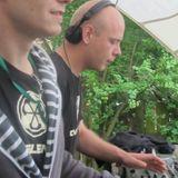 Diepsyden @ Frühschicht 23.09.2012 - Juice Club/Hamburg
