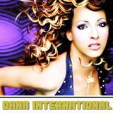 DANA INTERNATIONAL part 1