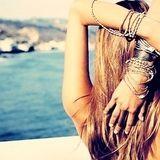 Aegean Summer Breezer