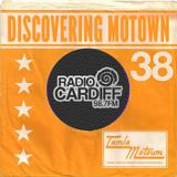 Discovering Motown No.38