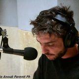 Jack Radio Popolare Puntata 28 settembre