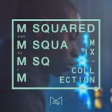 M-SQUARED MIX COLLECTION #33