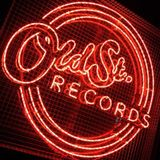 Old Street Records Mix (Nu Disco & Funk edits)