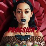 PROGSICK 2