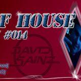 Sons of House RadioShow #014 s.48 by David Sainz