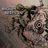 Broken Beats 3.0
