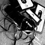 Mixtape Sessions Full Show 29.10.2015.
