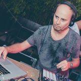 Ramon Zenker DJ-Mix Summer is over -10/2016