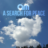 A Search For Peace - Ambient Mix