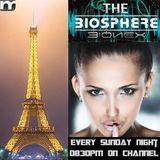BIONEX-biosphere-11-11-27-mnmlstn