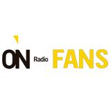 ONRADIO-FANS S01 E03