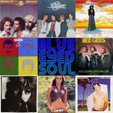 Soul Cool Records' Blue Eyed Soul Mix
