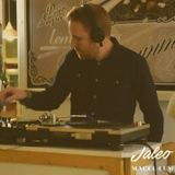 Macellum Restaurante . Jaleo Mix. Lounge & House music  selected and mixed by Victor Soriano