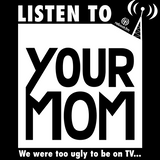 Your Mom's on the Radio feat. VC Kristi