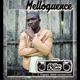 Selekta G Dancehall Mix + Melloquence Interview on #13StarzRadio