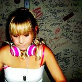 The Dance Essentials Show - Donna Marie Guest Mix July 18th