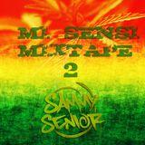 Mi Sensi Mixtape 2