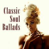 Soul Ballads Anthology vol. 1