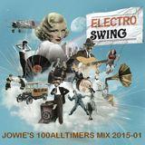 Jowie's Elektroswing